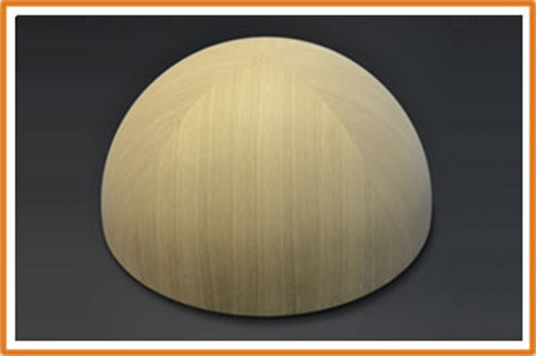 special processing solutions for wood elements